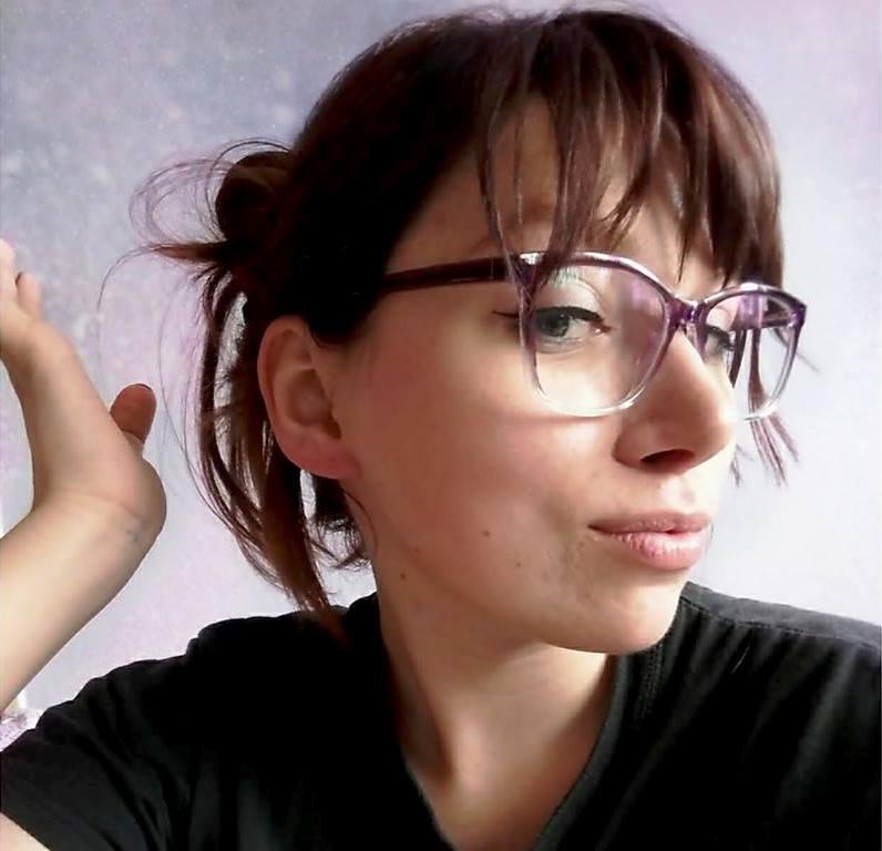 Renata Glavinka