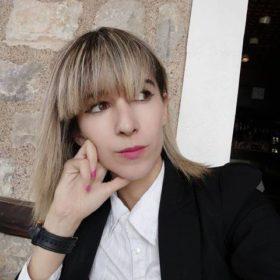 Esma Sarić