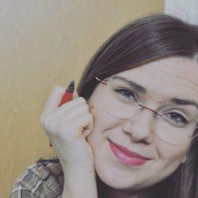 Vanja Šunjić