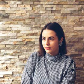 Merima Mustafić